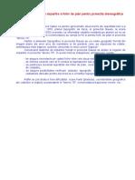 2.3.1 - SISTEMUL DE IMPARTIRE A FOILOR DE PLAN PENTRU PROIECTIA STEREOGRAFICA.pdf