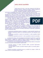2.5.1 - PROCEDEE PENTRU CALCULUL SUPRAFETELOR.pdf