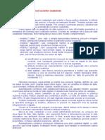 2.9.1 - AUTOMATIZAREA LUCRARILOR CADASTRALE.pdf