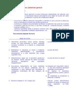 2.10.1 - INTRODUCEREA CADASTRULUI GENERAL.pdf