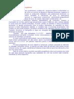 2.10.3.2 - LUCRARI PREGATITOARE.pdf