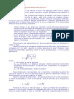 2.10.4.2 - RETEAUA GEODEZICA DE INDESIRE SI RIDICARE.pdf