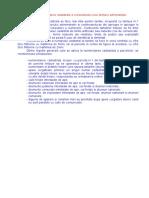 2.10.6.4 - NUMEROTAREA CADASTRALA A EXTRAVILANULUI UNUI TERITORIU ADMINISTRATIV.pdf
