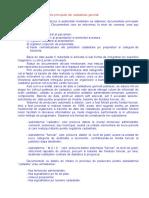 2.10.7 - DOCUMENTELE PRINCIPALE ALE CADASTRULUI GENERAL.pdf