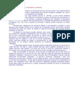 2.11.2 - TINEREA LA ZI SISTEMATICA (COTIDIANA).pdf