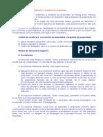 4.1.4 - MODURI DE DOBANDIRE A DREPTULUI LA PROPRIETATE.pdf