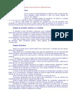 4.1.6 - Circulatia Juridica a Terenurilor