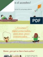 Charla con papás de Nvel Inicial y primeros grados de Primaria - Educar en el asombro!.pdf