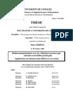 Radiocommunications avec les véhicules terrestres par.pdf