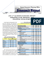 ER 2006-04 - Q2 ER - Infrastructure Spending and Philippine Development.pdf