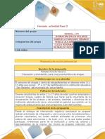 Formato Actividad Paso 3_propuesta Acción Psicosocial (5)