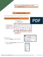 187376_2_4664_5d75e0c4ccf7b5454dd5a77cebc2fcc4 (1).pdf