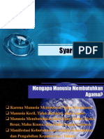 1-MENGENAL_SYARIAH_ISLAM.pdf