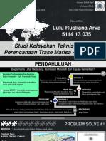 Present Sidang Tutup.pptx