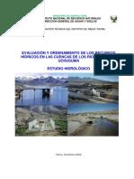 estudio_hidrologico_caplina_uchusuma_0_0_3.pdf