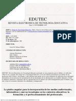 REVISTA TECNOLOGICA-JORDI ADELL.pdf