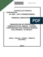 001ConsideracionesGeneralesONC.doc