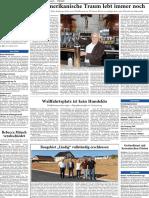Rhein-Neckar-Zeitung Article Peter Limberger Ottawa 220918