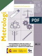 CEM ME003  CALIBRACION DE MANOMETROS.pdf