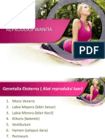 sistem_reproduksi_wanita1.pdf