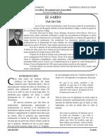 05el-sabio.pdf