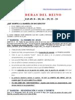 MV-BANDERAS DEL REINO.pdf