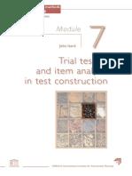 IRT textbook.pdf