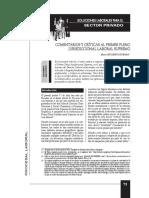 Acuerdo Plenario N3_2005