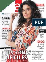 2018 10 24 Mia Argentina
