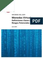 MonedasVirtuales(ESP) Junio 2014