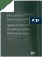 CUETO, Marcos. O Valor Da Saúde. História Da Organização Pan-Americana Da Saúde.