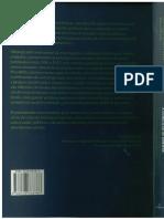 A DEMOLIÇÃO de DIREITOS - Um Exame Das Políticas Do Banco Mundial Para a Educação e a Saúde (1980-2013)