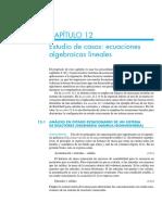 AplicacionesSistemaEcuLineales1.pdf