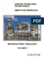 apostila válvulas.pdf