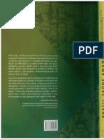 BRASIL SAÚDE AMANHÃ População, Economia e Gestão. Paulo Gadelha, José Carvalho de Noronha.