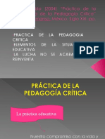 Freire, Pablo (2004)