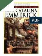 Tomo 12 Catalina Emmerick
