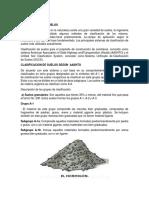 clasificacion de suelos aashtoo.docx