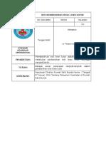 11.SPO PEMBERSIHAN TROLY LINEN KOTOR.docx