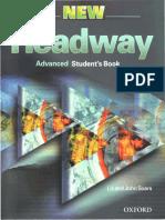 New_Headway_advanced_-_Student_39_s_Book.pdf
