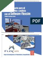 Simulacion Con Flexsim Libro