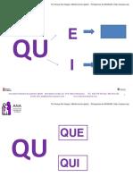 lectura_global_QUE_QUI.pdf