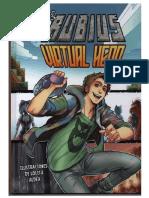 docdownloader.com_el-rubius-virtual-hero-sppdf.pdf