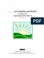 Between Heaven and Earth.pdf