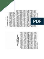 deleuze-sobrelamuertedel hombre.pdf