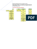 adoc.site_petro-bowl-example-questions-oil-well-petroleum-.pdf