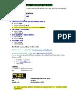 INFORMACION PLANTILLA-C3D2018.pdf