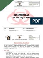manualdebioseguridadparapeluquerias-120205101918-phpapp02.pdf