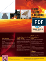 BSX_Brochure_2018_new.pdf