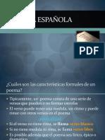 2-la-metrica-espanola.pdf